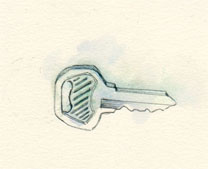 pocket-key-